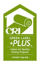 logo_green-plus