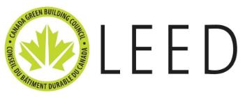 logo_leed