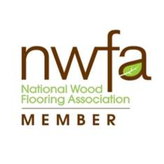 logo_nwfa2