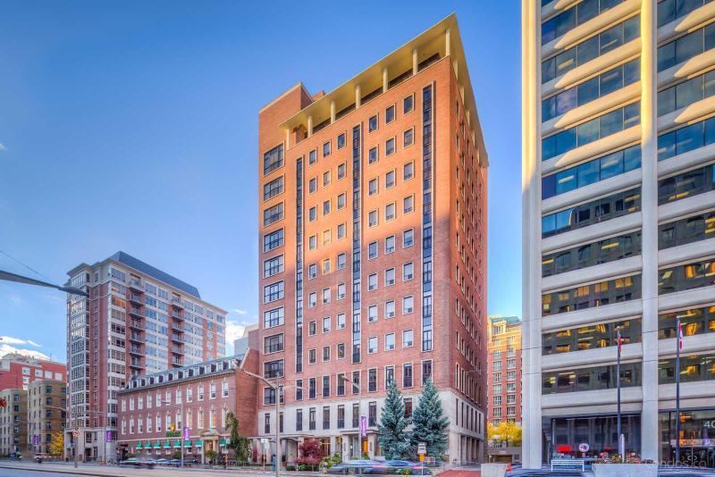 Park Avenue Residences