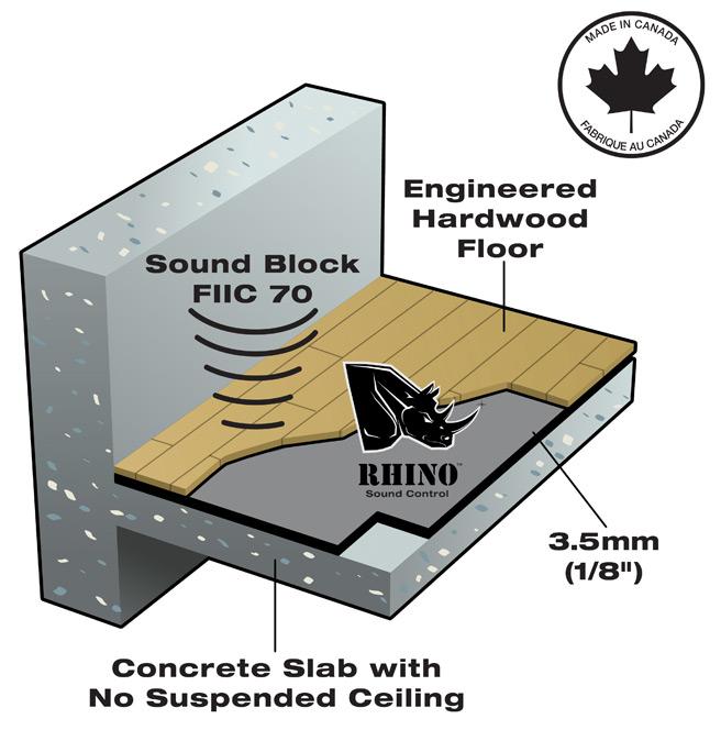 RHINO-FIIC70_Concrete-Floor-2